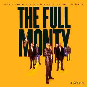 Sister Sledge - The Full Monty - Zortam Music