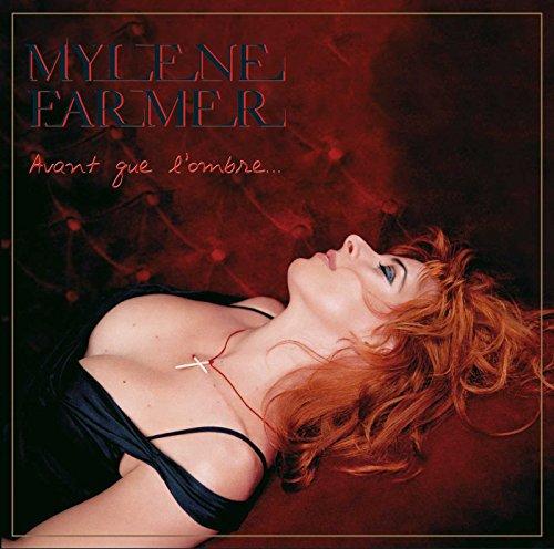 Mylène Farmer - Avant que l