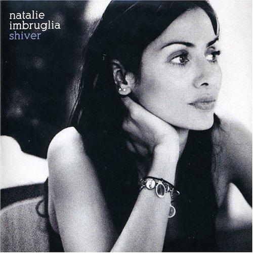 Natalie Imbruglia - Shiver (CDS) - Zortam Music