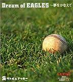 DREAM OF EAGLES~夢をかなえて