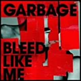album art to Bleed Like Me