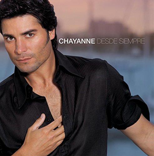Chayanne - Desde Siempre - Zortam Music