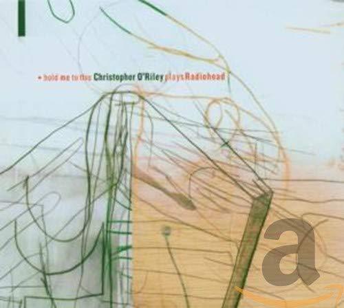 Radiohead - Paranoid Android (Disc 1) - Zortam Music