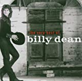 album art to The Very Best of Billy Dean