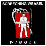 album art to Wiggle
