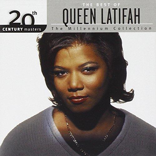 Queen - Best of - Zortam Music