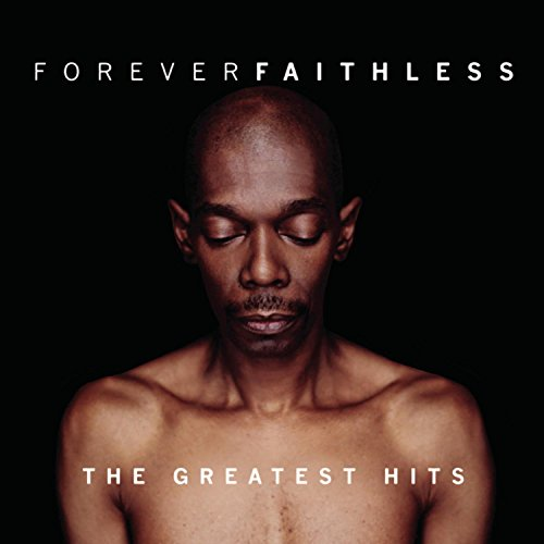 Faithless - Forever Faithless  The Greatest Hits - Zortam Music