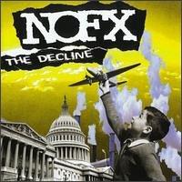 NOFX - The Decline (EP) - Zortam Music