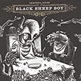 album art to Black Sheep Boy