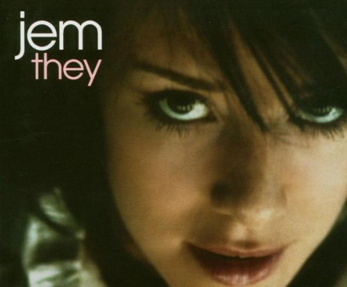 Jem - They Pt.1 - Zortam Music