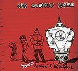 album art to Stereo: The Evolution of Hiprocksoul