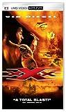 XXX (UMD mini for PSP)