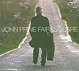album art to Fair & Square