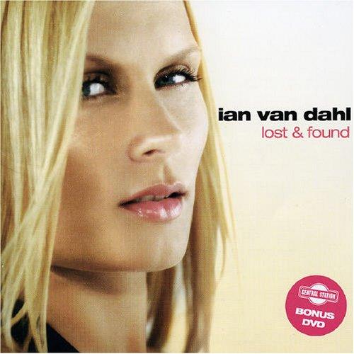 Ian Van Dahl - My Own Lyrics - Zortam Music