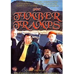 The Timber Tramps