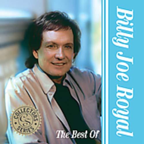 Billy Joe Royal - Best of Billy Joe Royal - Zortam Music