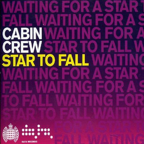 Cabin Crew - Star to Fall - Zortam Music