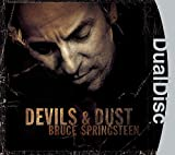 album art to Devils & Dust