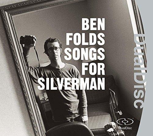 Ben Folds - BEN FOLDS - Zortam Music