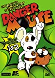 Get Danger Mouse Saves The World... Again On Video