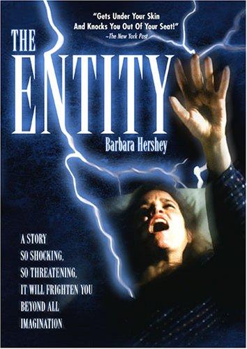 The Entity / Вечность (1981)