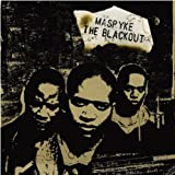 Copertina di The Blackout