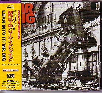 Mr. Big - Kuschel Rock Vol. 25 - CD2 - Zortam Music