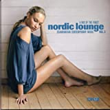Nordic Lounge, Vol. 3