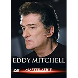 Eddy Mitchell: Master Serie