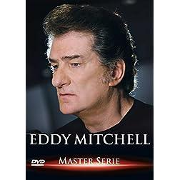 Eddy Mitchell: Master Serie