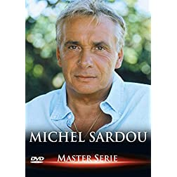 Michel Sardou: Master Serie