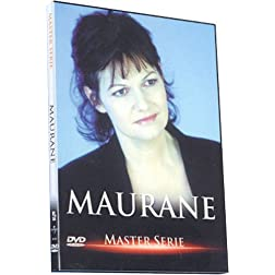 Maurane: Master Serie