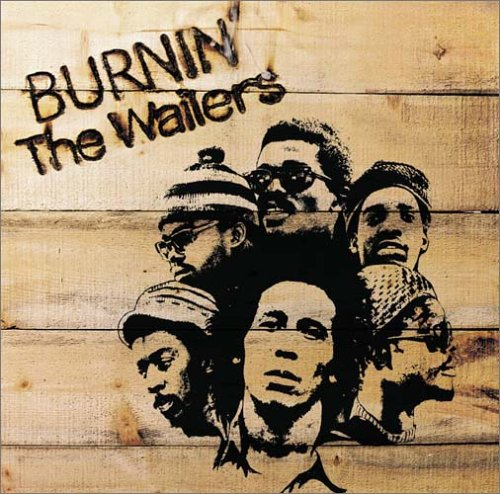 Bob Marley & The Wailers - Duppy Conqueror Lyrics - Zortam Music