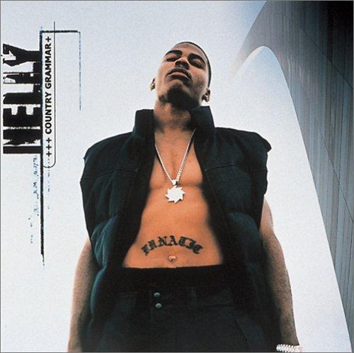 Nelly - Country Grammer - Zortam Music