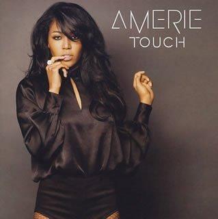 Amerie - Touch [bonus Track] - Zortam Music