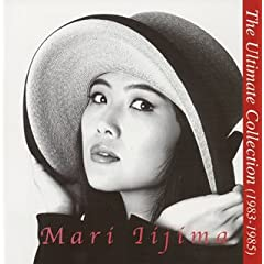 ": Mari's Picks""The Ultimate Collection""(1983-1985)"