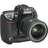 NIKON D2X SLR Digital Camera
