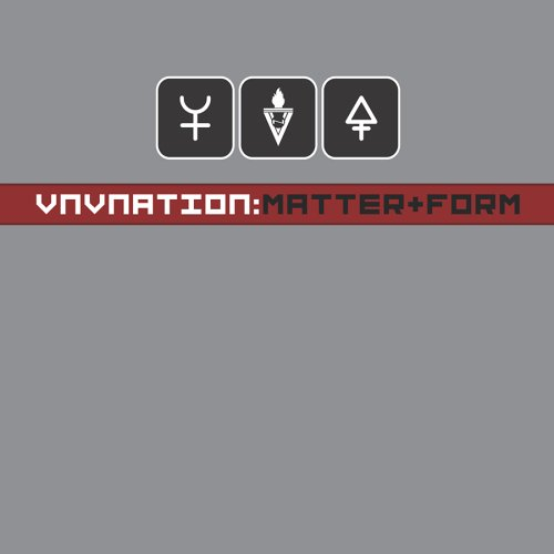 VNV Nation - Homeward Lyrics - Zortam Music