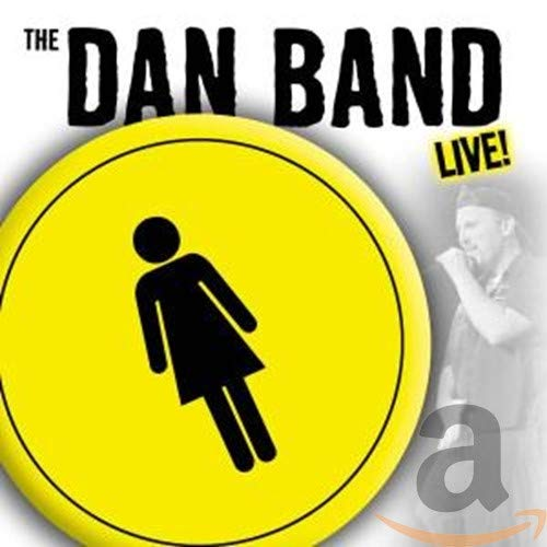 DAN BAND - DAN BAND - Zortam Music