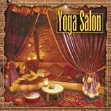 Yoga Salon