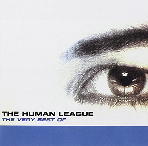 Human League - The Very Best Of - Zortam Music