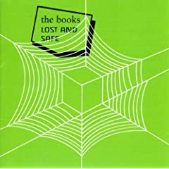 The Books - Lost and Safe
