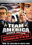 Get Team America: World Police On Video