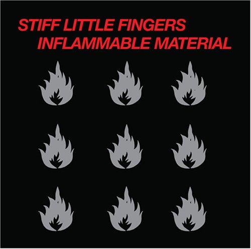 Stiff Little Fingers - Here We Are Nowhere Lyrics - Zortam Music