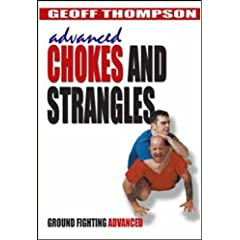 Advanced Chokes and Strangles