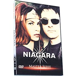 Niagara: Master Serie