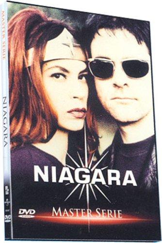 Niagara: Master Serie