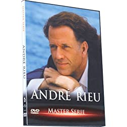 Andre Rieu: Master Serie