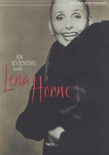 Evening With Lena Horne