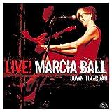 Albumcover für Live!own The Road